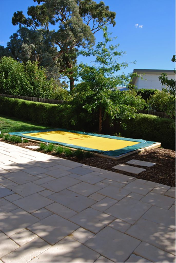 For superior landscaping & garden design services from highly skilled landscapers in Canberra, choose Dimension Gardenscape. Request a free quote today!